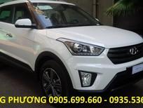 Hyundai Creta đà nẵng, giá tốt nhất đà nẵng,LH: Trọng Phương - 0935.536.365.