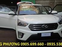 xe Hyundai Creta đà nẵng, LH: Trọng Phương - 0935.536.365.