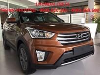 bán xe Creta 2017 trả góp đà nẵng,LH: Trọng Phương - 0935.536.365.