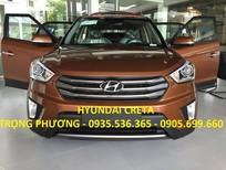Hyundai Creta nhập khẩu nguyên chiếc đà nẵng,LH: Trọng Phương - 0935.536.365.