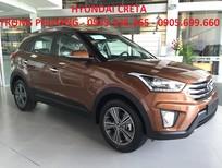Bán Hyundai Kona nhập khẩu tại Đà Nẵng, LH: Trọng Phương - 0935.536.365