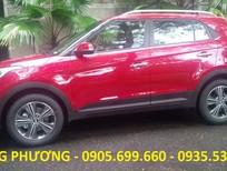 Khuyến mãi Hyundai Creta đà nẵng,LH: Trọng Phương - 0935.536.365.