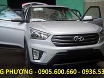 Giá xe Hyundai Creta đà nẵng,LH: Trọng Phương - 0935.536.365.
