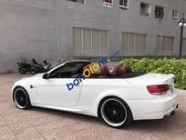Chính chủ bán xe cũ BMW 3 Series 335i sản xuất 2007, màu trắng