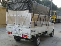 Bán xe tải DFSK nhập khẩu từ Thái Lan . Ngân hàng hỗ trợ trả góp trên 80% giá trị xe