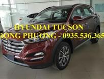 Hyundai Tucson  đà nẵng,LH: Trọng Phương - 0935.536.365.xe nhập giá cạnh tranh