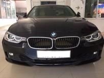Bán xe BMW320i, nhập khẩu Đức, xe như mới. Giá hấp dẫn