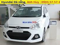 Hyundai Sông Hàn Đà Nẵng *0903.57.57.16* Bán ô tô Hyundai i10 đà nẵng, giá xe i10 2017 đà nẵng, giá bán i10 2017 đà nẵng