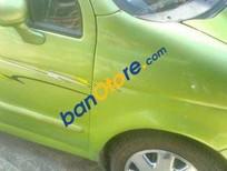 Bán xe cũ Daewoo Matiz MT đời 2005 số sàn