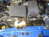 Cần bán xe Vinaxuki Hafei đời 2008, màu xanh lam giá cạnh tranh