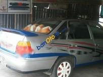 Bán xe Daewoo Cielo sản xuất 1995, nhập khẩu, giá 70tr