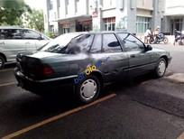 Cần bán xe Daewoo Espero sản xuất năm 1996, nhập khẩu nguyên chiếc giá cạnh tranh