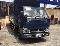 Bán ô tô Hyundai xe tải LX đời 2016, màu bạc