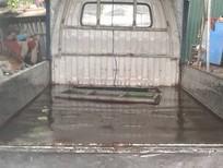 Bán Daihatsu Xe tải 1996, 1,2 tấn, màu trắng, nhập khẩu nguyên chiếc, giá tốt