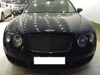 Cần bán Bentley Continental Flying Spur đời 2013, nhập khẩu