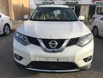 Bán xe 7 chỗ Nissan X Trail giá tốt nhất tại Quảng Bình, hỗ trợ làm giấy tờ xe, lh 0914815689