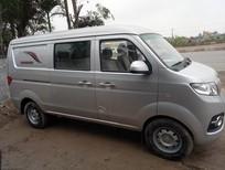 Thái Bình bán xe Van bán tải Dongben 5 chỗ - LH. 0964674331