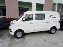 Đông ben nam định, Nam Định dongben bán xe bán tải 5 chỗ 0888141655