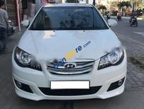 Bán ô tô Hyundai Avante 1.6AT đời 2011, màu trắng