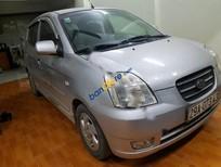 Bán xe Kia Morning SLX năm sản xuất 2006, nhập khẩu, 220 triệu