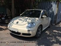 Beetle nhập khẩu (còn thương lượng) - Quang Long 0933.689.294