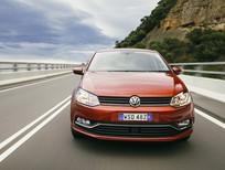 Polo Hatchback, nhập chính hãng, tặng bảo hiểm, 1 năm sửa chữa và đồng sơn, dán phim cách nhiệt siêu cấp HP
