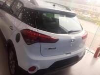 Hyundai i20 Active đủ màu, đầu tư ban đầu 150 triệu sở hữu ngay - LH: Mr. Tú - 096.747.6686