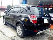 Auto Liên Việt bán xe Daewoo Winstorm 2008