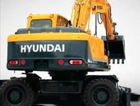 Cần bán Hyundai loại khác 2016, nhập khẩu Hàn quốc