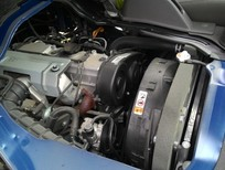 Cần bán xe Hyundai Porter H-100 đời 2017, màu xanh giá cạnh tranh