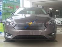 Bán xe Ford Focus Titanium 1.5L Ecoboost, giá tốt nhất thị trường, LH - hotline: 0942113226 để biết thêm chi tiết
