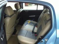 Bán Hyundai Click năm 2008, xe nhập, xe gia đình