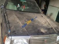 Bán Mazda 929 1993, xe nhập