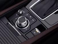 Hãng Mazda tại Đồng Nai-khuyến mãi giá xe Mazda 6 2.5 đời 2017 tại Đồng Nai-ưu đãi thêm ĐK cho các thị trường huyện
