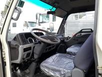 Thái Bình bán xe tải JAC 6 tấn, động cơ FAW trả góp 150 triệu có xe mới 0888 141 655