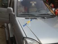 Cần bán gấp Mitsubishi Jolie sản xuất năm 2004