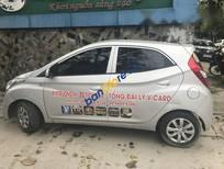 Bán Hyundai Eon năm 2012 xe gia đình, 245tr