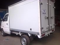 Bán xe tải dưới 1 tấn hỗ trợ trả góp giá tốt nhất, mua xe tải dưới 1 tấn chỉ với 25 triệu đồng