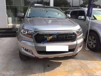 Bán Ford Ranger XLS AT đời 2015, nhập khẩu chính hãng, giá 610tr