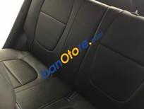 Cần bán Kia Morning sản xuất 2011, màu xám, nhập khẩu xe gia đình, giá chỉ 405 triệu
