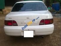 Bán Toyota Camry E đời 1996, màu trắng, nhập khẩu chính hãng