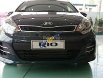 Cần bán Kia Rio 1.4 AT sản xuất năm 2017, giá tốt