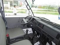 Bán Suzuki Supper Carry Truck đời 2016, màu trắng, 249tr