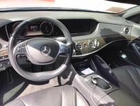 Cần bán xe Mercedes đời 2014, như mới