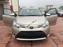 Toyota Pháp Vân hỗ trợ trả góp 90%, giá cả thương lượng, phục vụ 24/7. LH: 0943330220