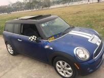 Cần bán lại xe Mini Cooper S đời 2009, màu xanh lam, nhập khẩu nguyên chiếc chính chủ, giá chỉ 618 triệu