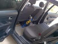 Bán ô tô Kia Carens AT 2.0 đời 2010, màu đen số tự động