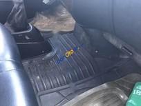 Cần bán Hyundai Libero 1T đời 2004, màu trắng, xe nhập, 160tr