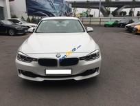 Bán ô tô BMW 3 Series 320i sản xuất 2013, màu trắng, xe nhập