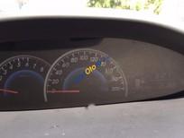 Cần bán xe Toyota Vios 1.5G đời 2007, màu tím, nhập khẩu còn mới, giá tốt